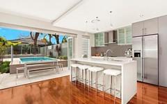 17A Blanche Street, Oatley NSW