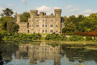 Johnstown Castle-4