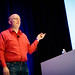 Mobile First Responsive Web Design: Jason Grigsby at An Event Apart Austin 2014 #aeaaus