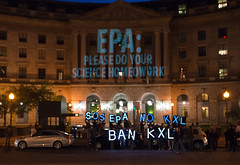 "EPA-projection • <a style=""font-size:0.8em;"" href=""http://www.flickr.com/photos/21237195@N07/15360023222/"" target=""_blank"">View on Flickr</a>"