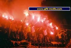 01ts (Fenerbahce Ultras) Tags: fire fb istanbul galatasaray fenerbahce ultras besiktas tifosi bjk ultraslan carsi cimbom kadiky efsane gfb mesale kfy tribnler