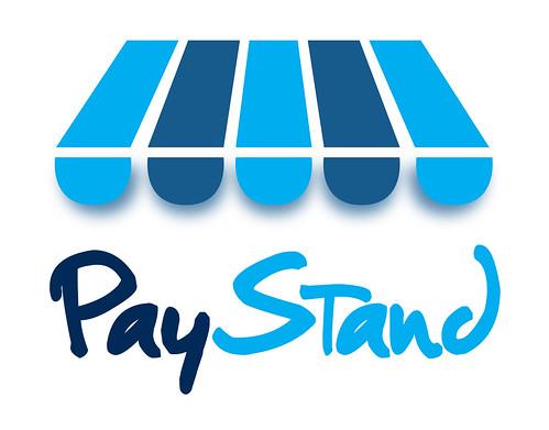 PayStandLogo_FinDEVr