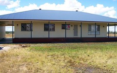 Lot 87 Houstons Road, Wallumbilla QLD