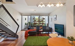 326/2 Powell Street, Waterloo NSW