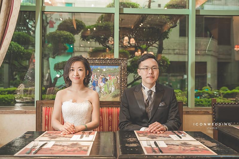 PAUL餐廳,大安森林公園,維多利雅酒店,婚紗攝影,結婚