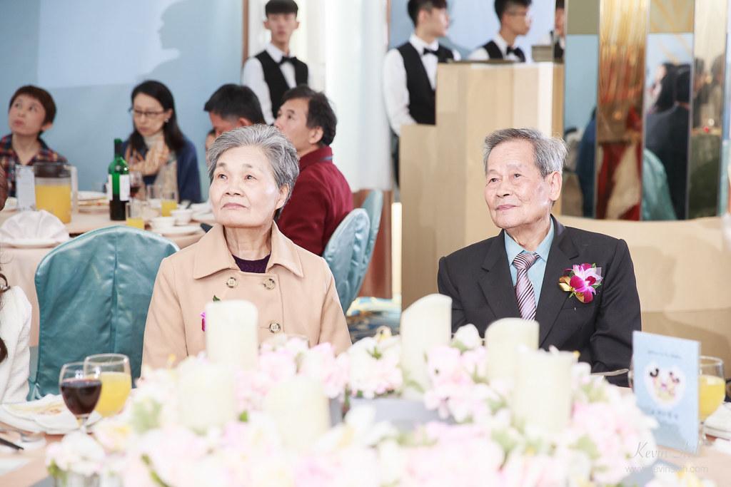 新竹晶宴婚禮攝影-婚攝推薦_051