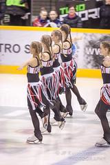 1701_SYNCHRONIZED-SKATING-127 (JP Korpi-Vartiainen) Tags: girl group icerink jäähalli luistelija luistella luistelu muodostelmaluistelu nainen nuori nuorukainen rink ryhmä skate skater skating sports synchronized talviurheilu teenager teini tyttö urheilu winter woman finland