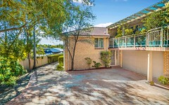 3/69A Homedale Crescent, Connells Point NSW