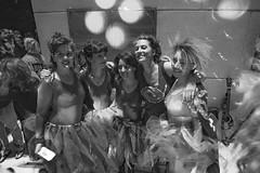 Glitoris and Amanda Palmer (Orangedrummaboy) Tags: amandapalmer ratride art australiancapitalterritory australian patreon australia au act ratpatrol carillon canberra canberragigs downunder davidjohnburke© gig gigs livemusic livegigs musicians orangedrummerboy outdoors performance rock punk amandafuckingpalmer disgrace punkrock bicycle bike ride