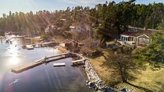 DJI_0059.jpg (kaveman743) Tags: saltsjöbaden stockholmslän sweden se