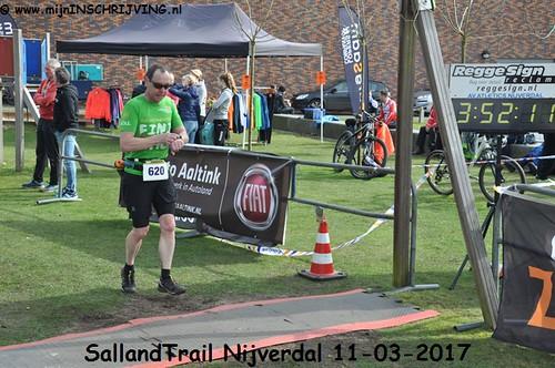 SallandTrail_11_03_2017_0342