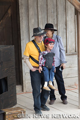 "Wild Wild West Con 2017 • <a style=""font-size:0.8em;"" href=""http://www.flickr.com/photos/88079113@N04/32595395633/"" target=""_blank"">View on Flickr</a>"