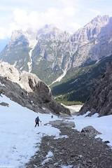 Anello delle Dolomiti Friulane