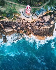 Aerial Drone Photos (spaceCityDrone) Tags: out edge you see all kinds things can't from centre big undreamedof — people them first 👣 sydneyau featured patkay dji djimavic djiglobal droneoftheday droneofficial dronejunkie dronenerds fromwhereidrone dronemultimedia dronewise dronegear flightography importdrone riseabovedrones spheredrones droneglobe dronedose skypixel dailyoverview beautifuldestinations earthfocus earthofficial ourplanetdaily exploretocreate visualsoflife