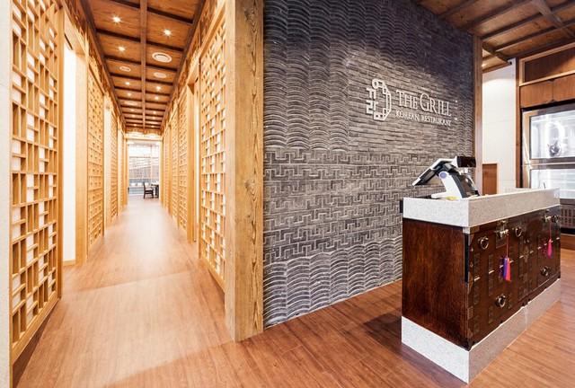ソウルのホテル:ティーマークグランドホテル明洞