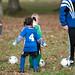 Nettie Soccer Event-42