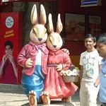Bangalore Trip (8)