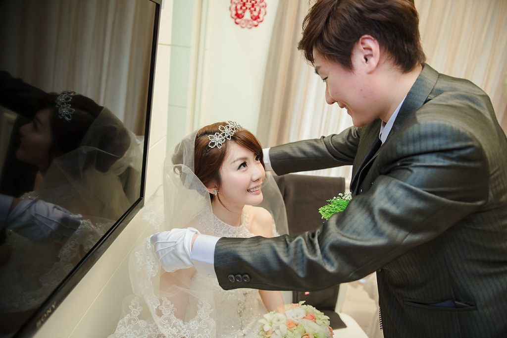 (0071)婚攝霆哥