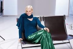 Gedifra_08 (Homair) Tags: wool sweater fuzzy mohair gedifra