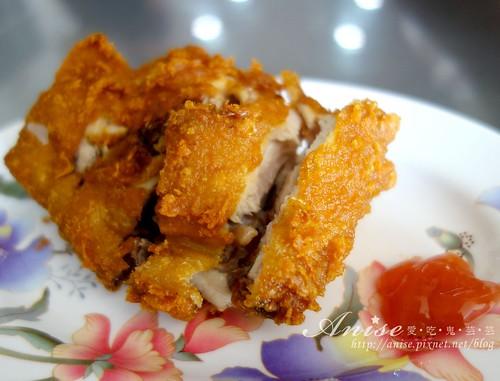 馬來西亞小吃_048.jpg