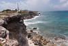 Paisagem (mjcfdf) Tags: praia mar cancun caribe