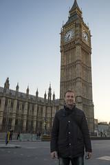 Big Ben (tesKing (Italy)) Tags: uk greatbritain london me unitedkingdom io