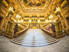 Palais Garnier (tham87) Tags: paris opera palais garnier hdr omd em1