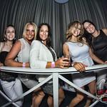 Club Bleu White Party 6-6-2014 thumbnail