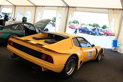 Ferrari 365GT4 BB LM (32541) (Fido_le