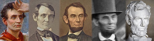 Thumbnail for Understanding Lincoln, The Online Course