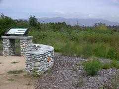 050321_208_2000px (Weeding Wild Suburbia) Tags: ca usa gardens publicgardens citypark southpasadena spnp centralkiosk