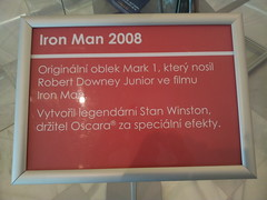 20140626_184749.jpg iron man cerny most (MadPole) Tags: diary lifeblog photoblog cycle fotoblog diario existence cycles lifelog  dirio  diari   biorhythms lifeblogging existencia adanya journalintime  existncia  pamitnik denk    biorytmy  istnienie gti9100 samsunggalaxysll egzystencja monotoniazycia monotoniaycia monotonyoflife       bukuharian         monotonadelavida    monotoniadavida kebosananhidup monotonkehidupan monotoniedelavie monotnnostivota    e   kewujudan
