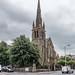 Fisherwick Presbyterian Church 4 Chlorine Gardens, Belfast