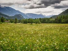 Lechtal Tirol