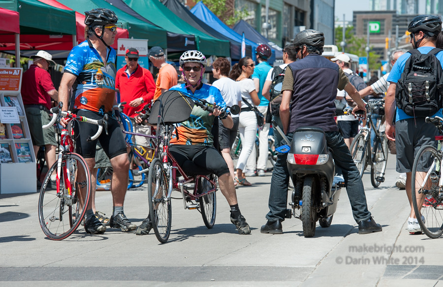 BikeFest 2014 - Kitchener 048