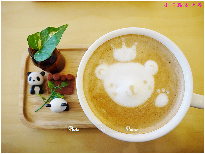 新沙洞cafe 5CIJUNG (26).JPG