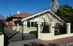 22 Maturin Road, Glenelg SA