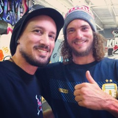 """Torey Pudwill, the King of Pop! • <a style=""""font-size:0.8em;"""" href=""""http://www.flickr.com/photos/99295536@N00/14398033406/"""" target=""""_blank"""">View on Flickr</a>"""