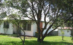 30 Manning St, Gloucester NSW