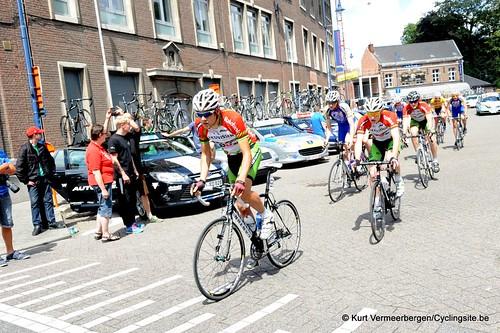 4e rit St Martinusprijs  (294)