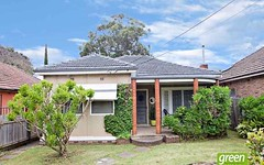 51 Lancaster Avenue, Melrose Park NSW