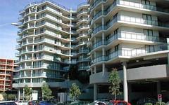 7 Keats Avenue(NextToTrainStn&Shop), Rockdale NSW