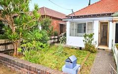 99 Maroubra Road, Maroubra NSW
