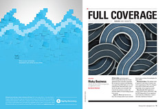 18-27-Full-Coverage-1 (David Vogin) Tags: magazine typography layout design graphicdesign publication artdirection publicationdesign magazinedesign