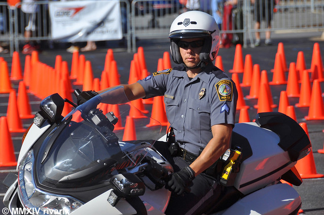virginia cops lawenforcement policeman policeofficer motorofficer r1200rtp policerodeo bmwpolicemotorcycle henricocountypolicedepartmentvirginia jeffersonareamotorsquadpolicemotorcycleskillscompetition