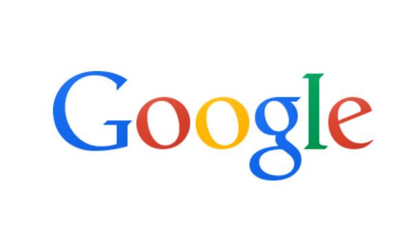 iPhoneでGoogle画像検索を行う方法