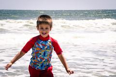 4July2014-55 (4x4Foto) Tags: family beach pool fun maria brayden vabeach joanna savannah 4thofjuly 2014 sandbridge benwhite melissawhite kathyreesey larryreesey kaylareesey