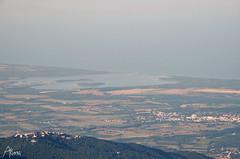 AKU_7466 (Medium) (akunamatata) Tags: grande gr20 corsica trail footpath sentier randonnee defi fralimonti parcnaturelregionaldecorse toptrailintheworld