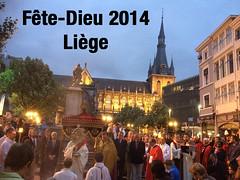 FeteDieuLiege-BestOf2014 (0)