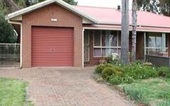 2/125 Cobborah Road, Dubbo NSW